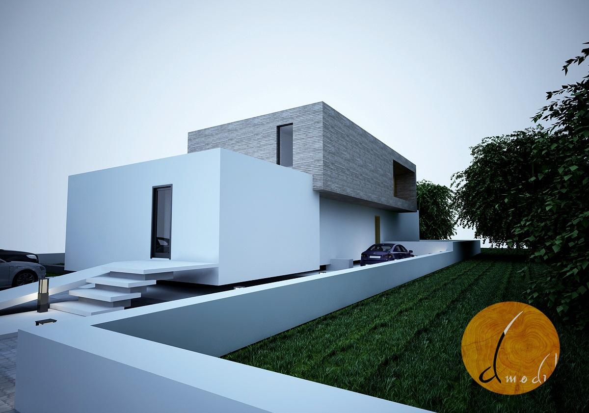 Casas modulares Tarragona